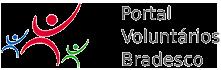 Portal Voluntários Bradesco