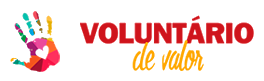 Voluntario de Valor