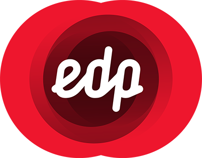 EDP Volunteering