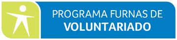 Voluntariado Furnas