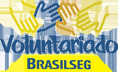 Voluntariado BRASILSEG