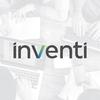 Instituto Vacariense de Ensino Tecnológico e Inovação – INVENTI