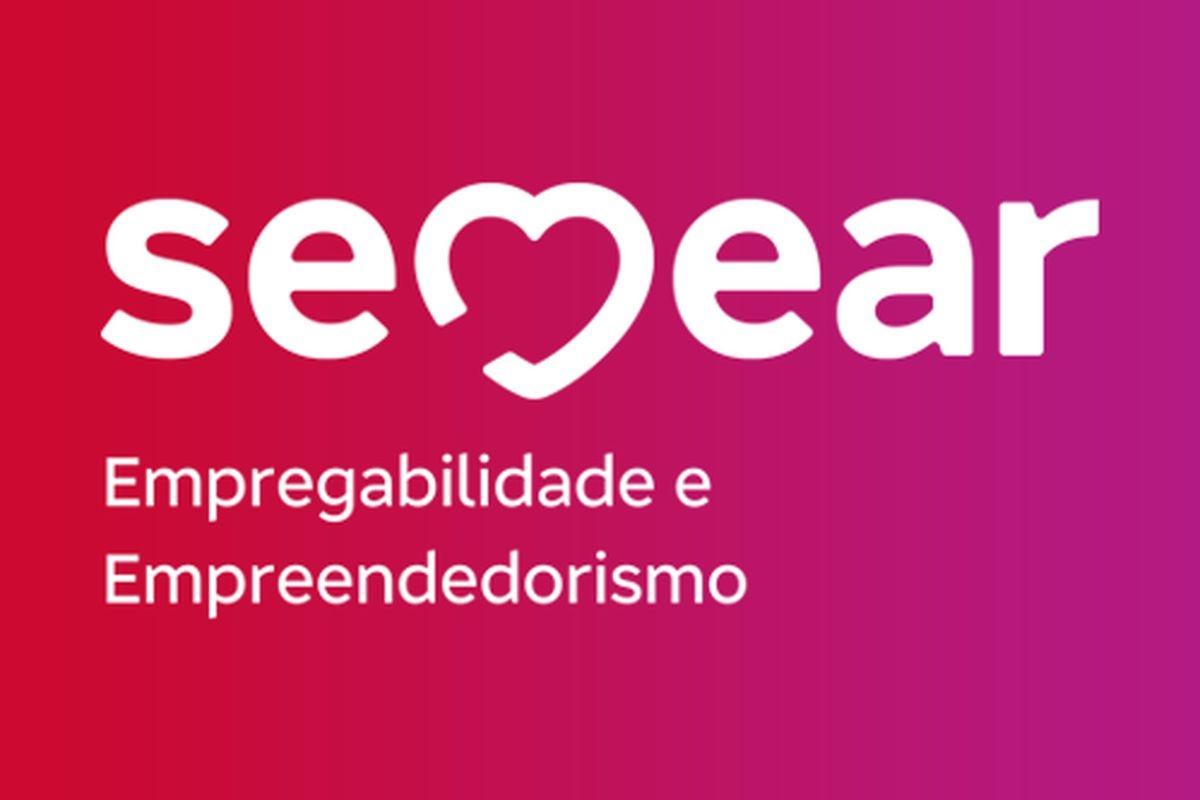 Unibrad Semear 2021 – EeE (Turma 2) – Inscrições