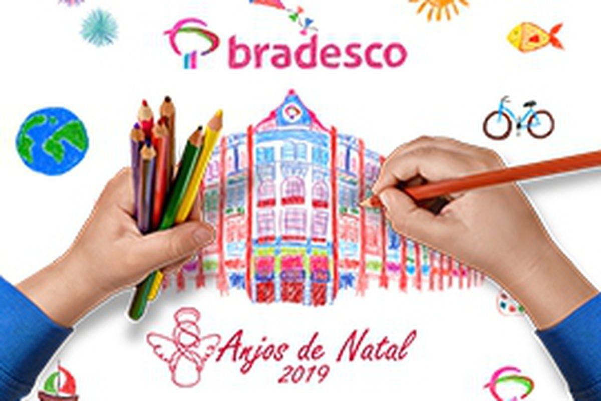 Anjos de Natal 2019 - Ensaios Gerais