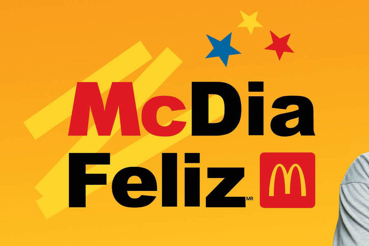 MC Dia feliz 2019 - 9162