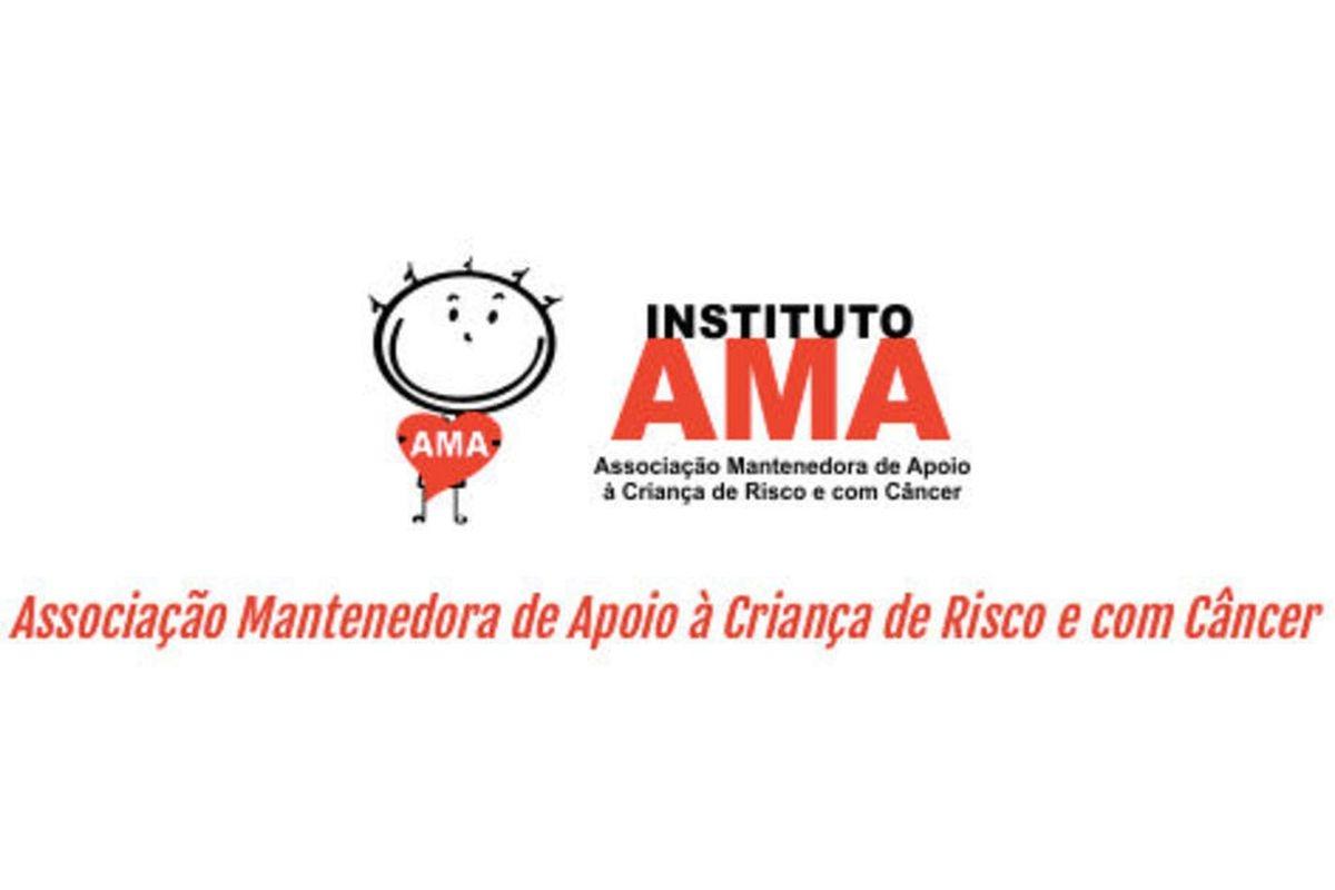 Doações ao Instituto AMA