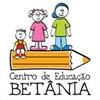Centro de Educação e Inclusão Social Betânia