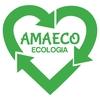 AMAECO - Associação Amigos do Meio Ambiente e da Ecologia