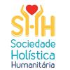 Sociedade Holística Humanitária