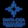 Irmandade da Santa Casa de Misericórdia de Porto Alegre