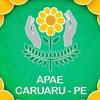 APAE – Associação de Pais e Amigos Excepcionais de Caruaru
