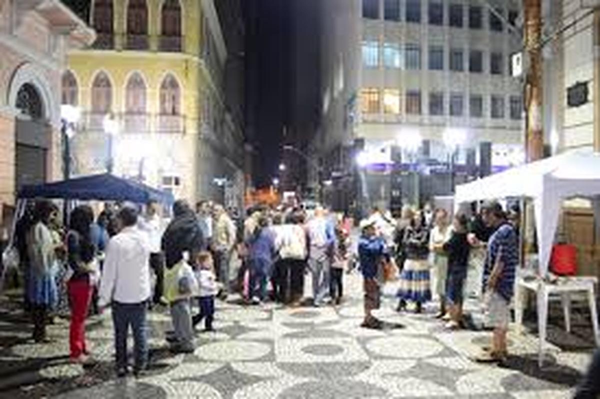 Sopão Curitiba