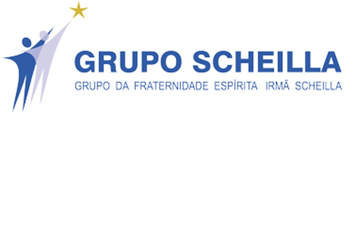 GRUPO FRATERNIDADE ESPIRITA IRMA SCHEILLA
