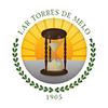 Lar Torres de Melo
