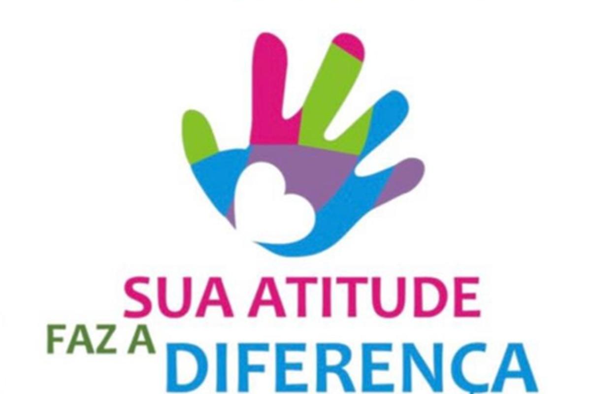 Sua Atitude Faz a Diferença ! SP/SUDESTE/ABC