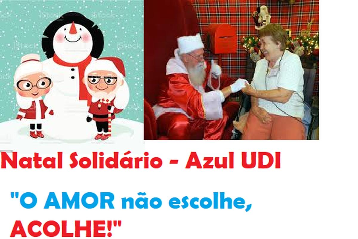 O AMOR NAO ESCOLHE, ACOLHE !!