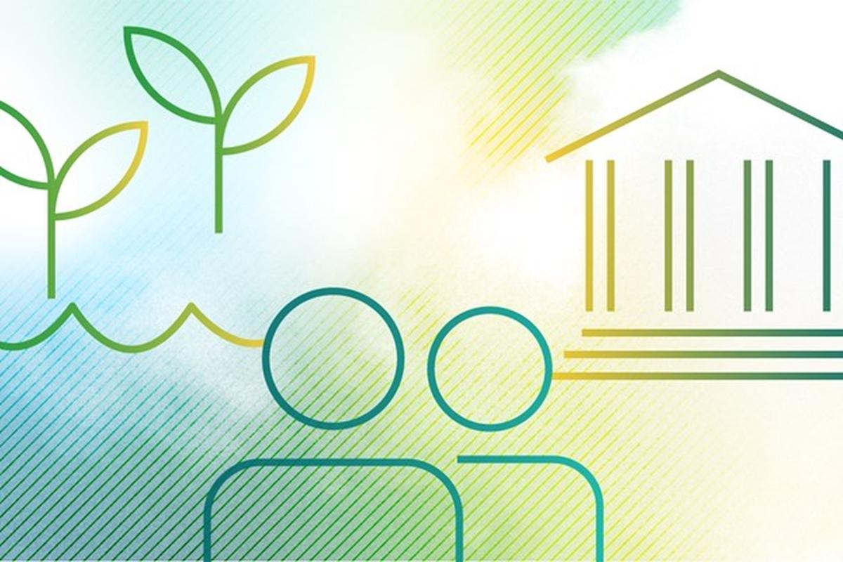 reForça - Voluntariado Investimento Social