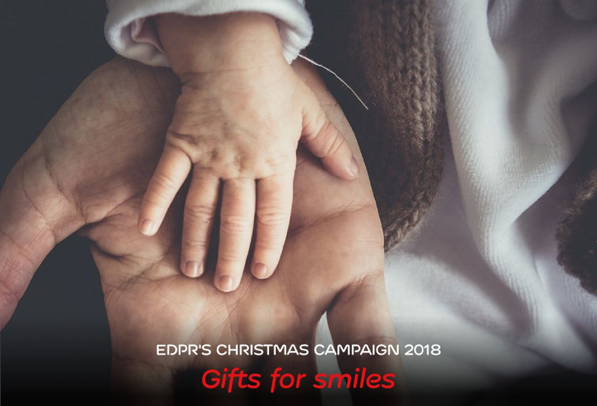 Gifts for Smiles