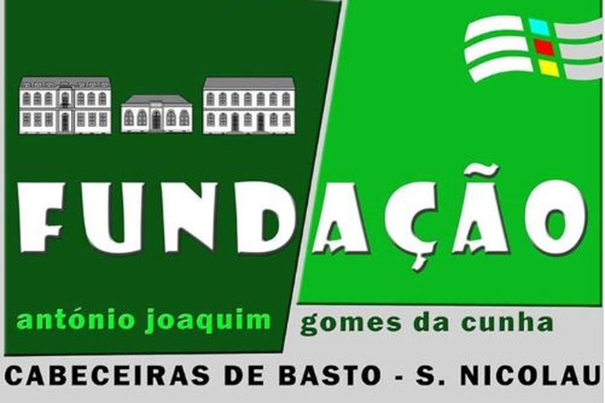 Lanche de Natal na Fundação António Joaquim Gomes da Cunha