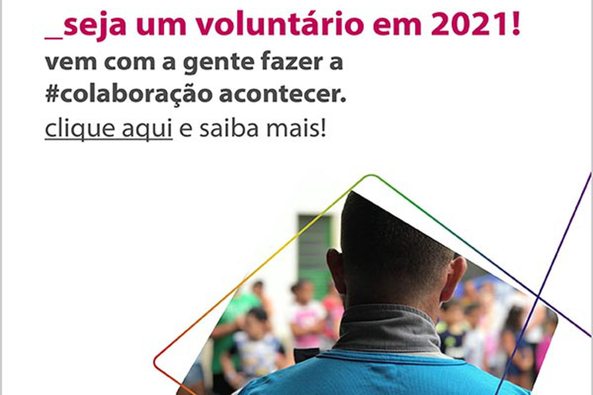 Inscrições Abertas Semear 2021