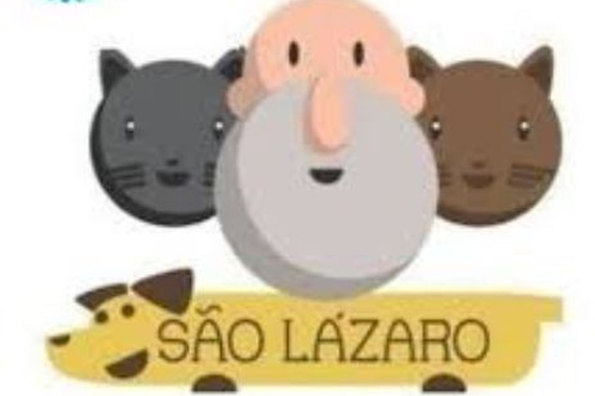 Gatil São Lázaro