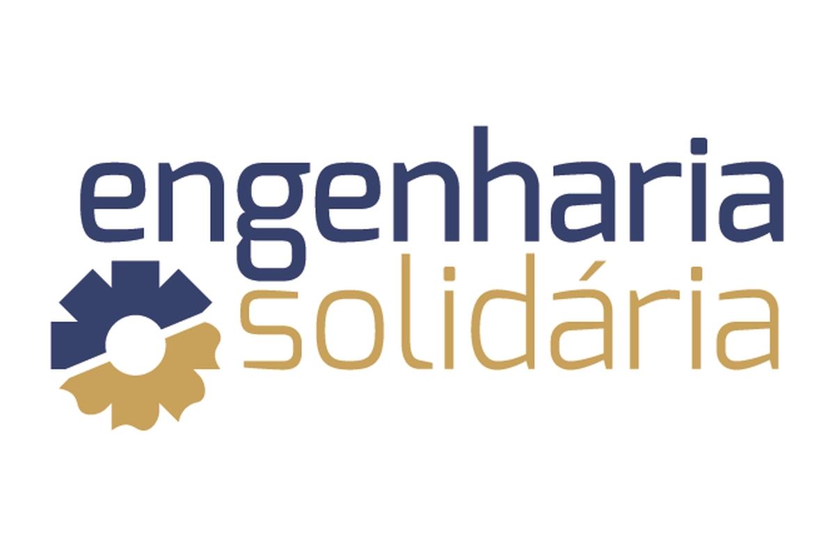 Demanda de Voluntariado Engenharia Solidária
