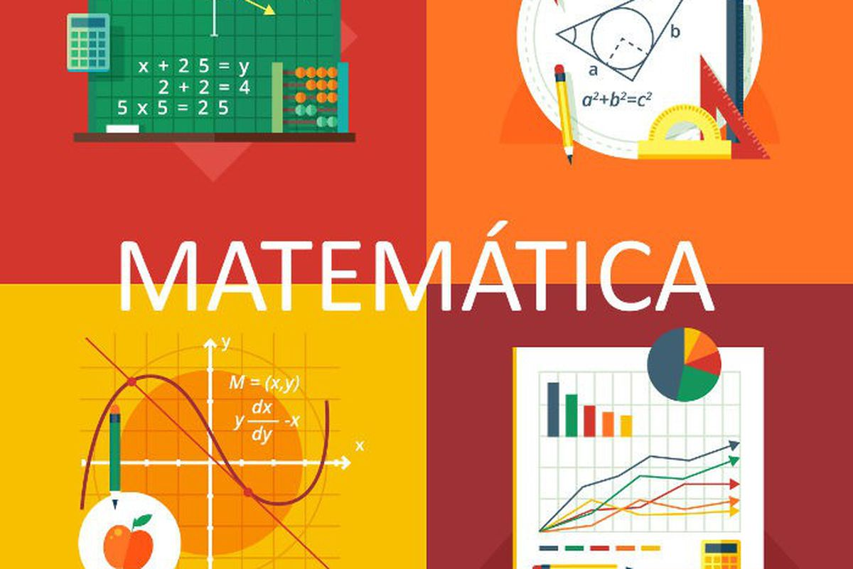 Voluntários da Matemática