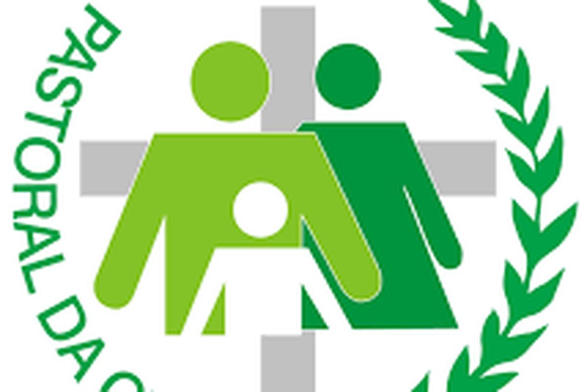Demanda de Voluntariado Pastoral da Criança
