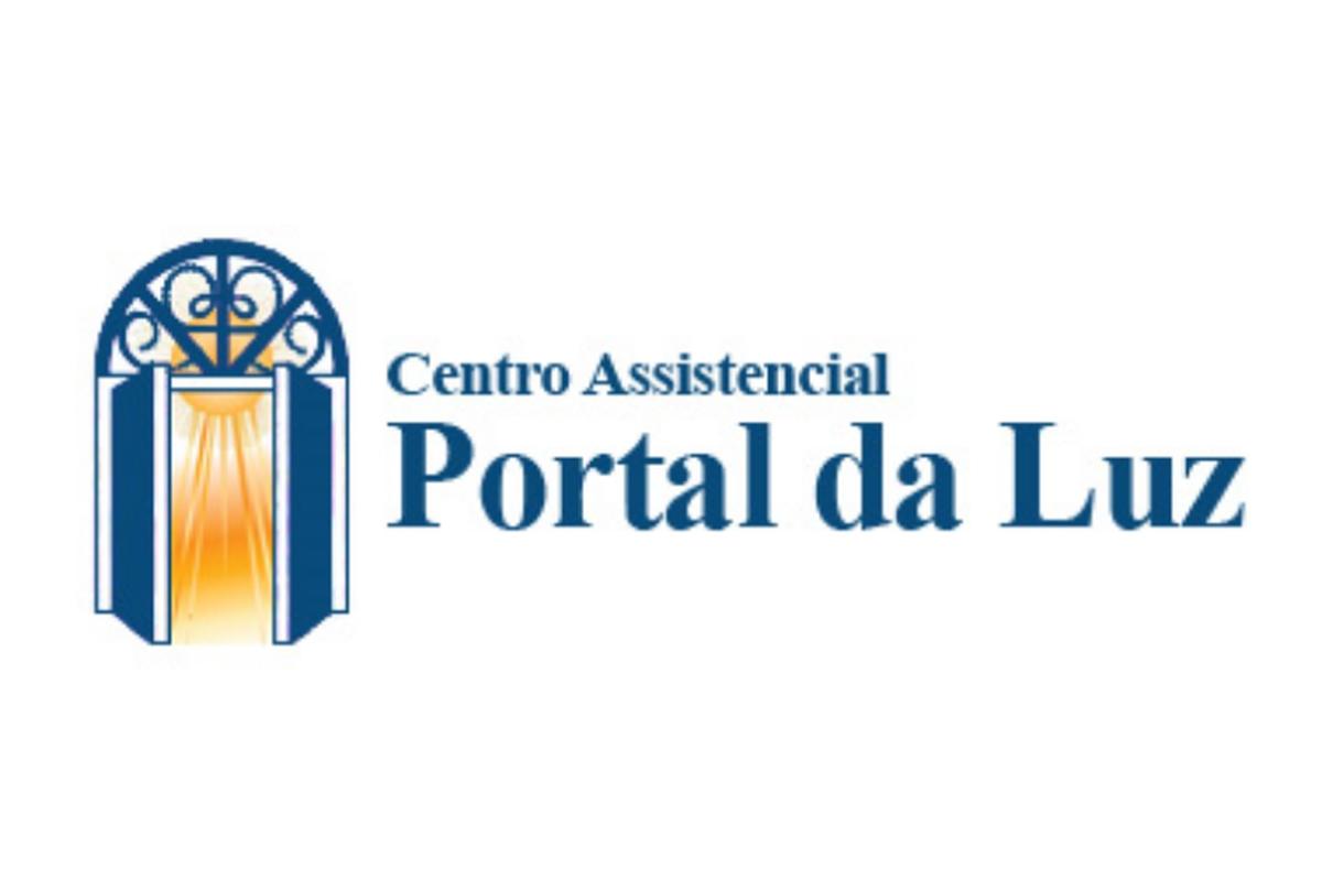 Demanda de Voluntariado Portal da Luz