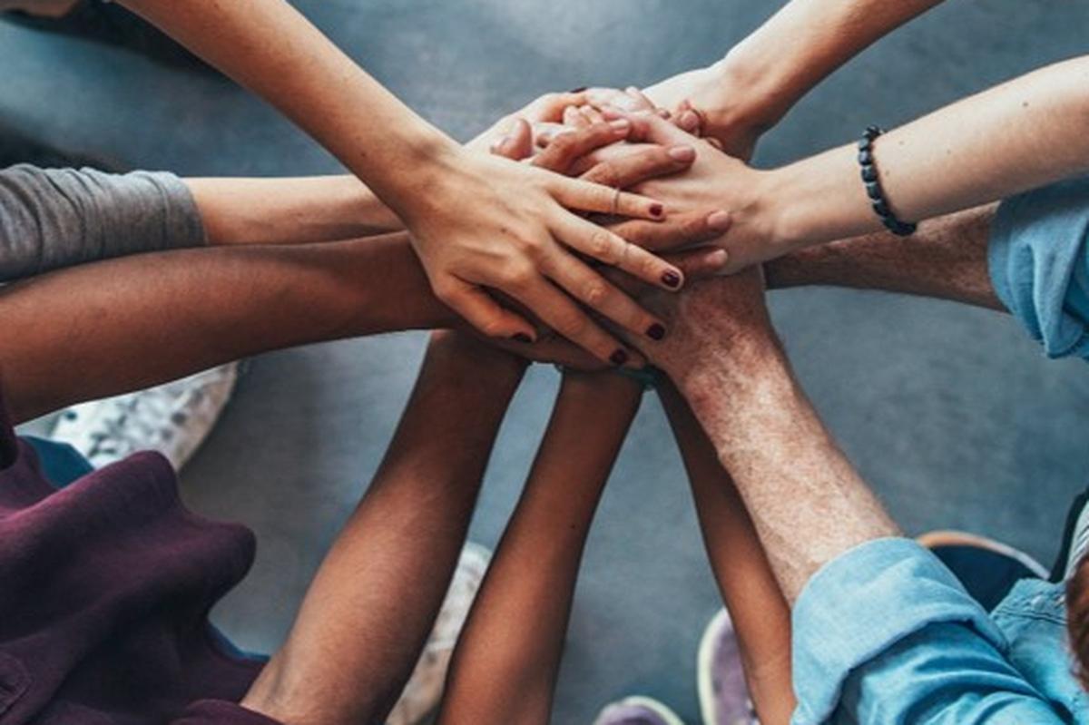 Ação de Voluntariado | Programa de Estágio