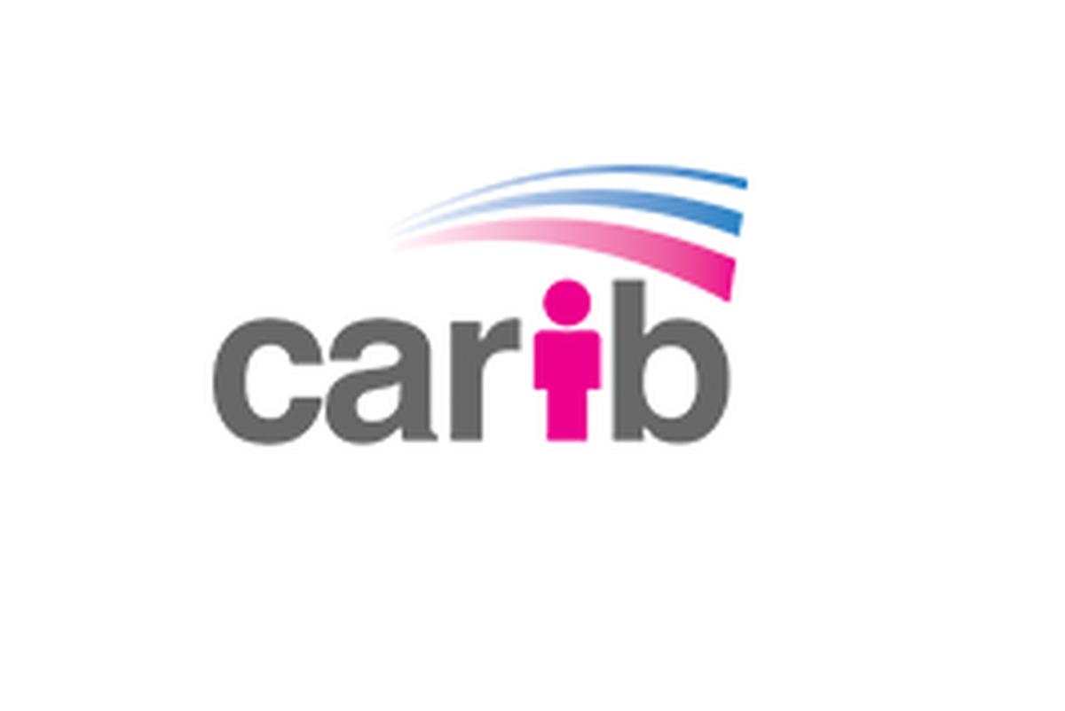Higiene Pessoal  Instituição Carib - Base RAO