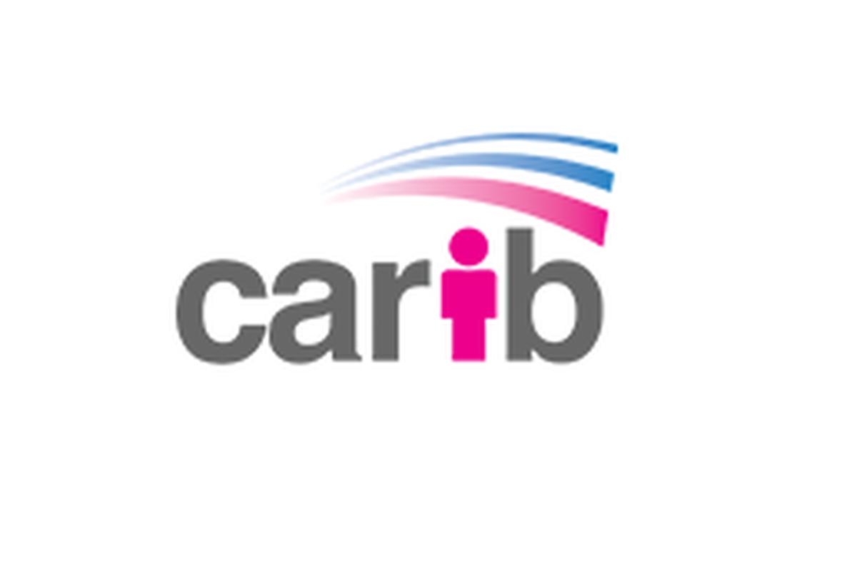 #Dia das Crianças no Carib