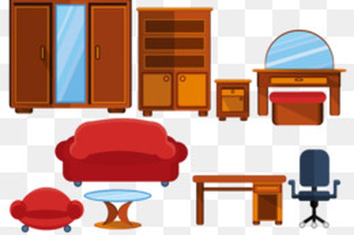 Entrega de mobiliários para  PASSOS DAS CRIANÇAS - ASSOCIAÇÃO INICIATIVA CULTURAL