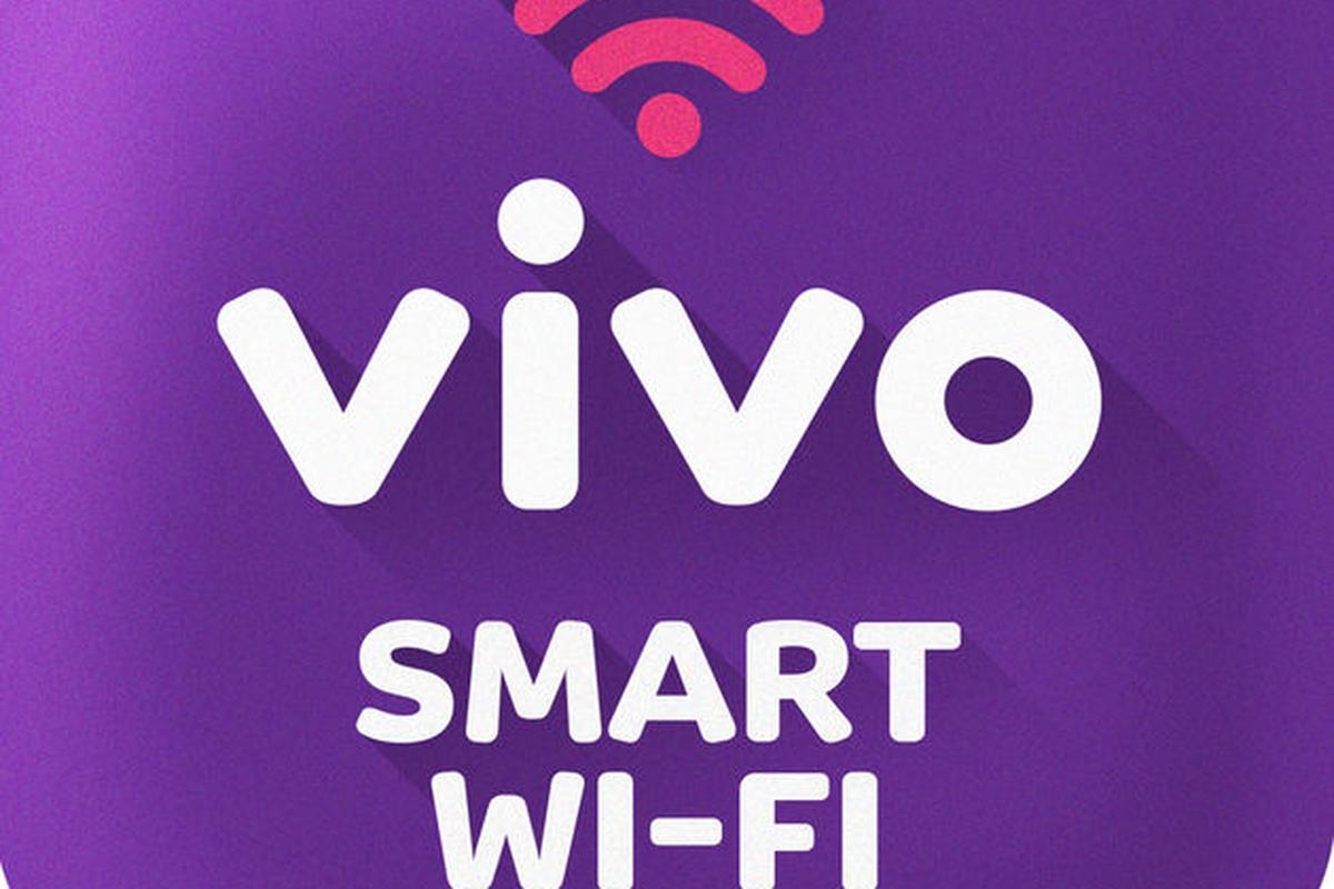 Melhorias no acesso internet e no wi-fi