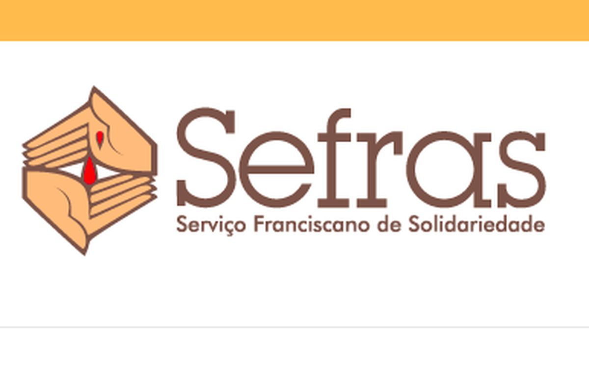 Participe das ações do Serviço Franciscano de Solidariedade