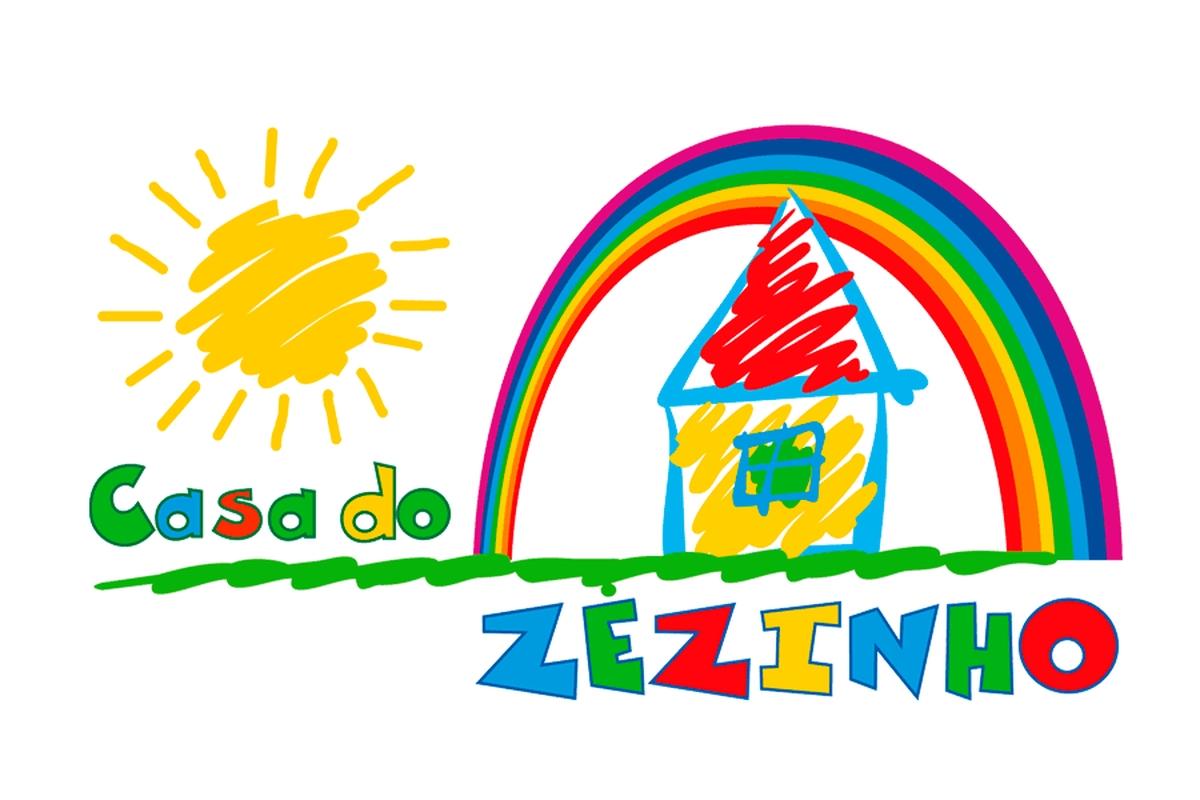 7ª Oficina Pense Grande Voluntários Casa do Zezinho