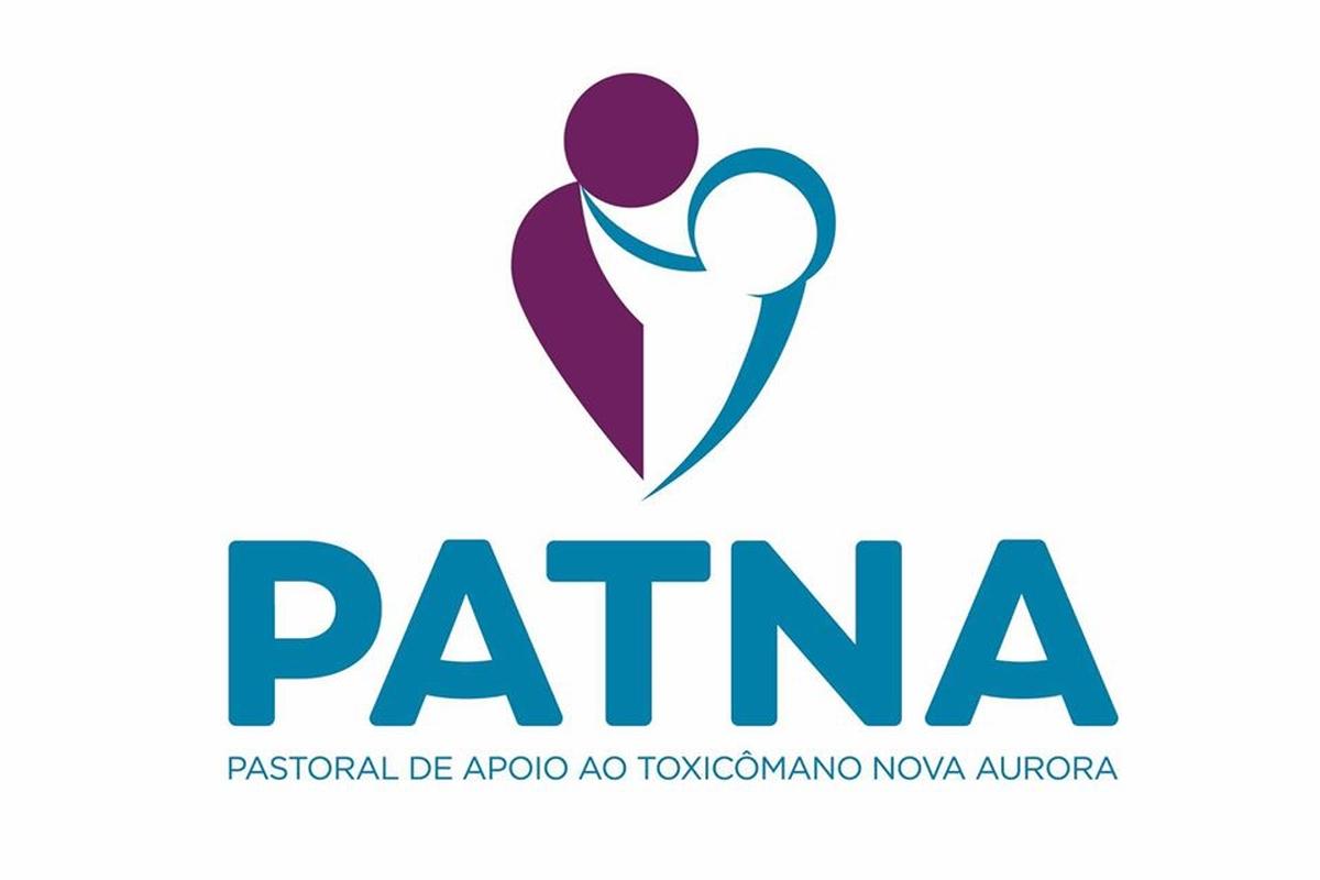 Demanda de Voluntariado Pastoral do Toxicômano Nova Aurora