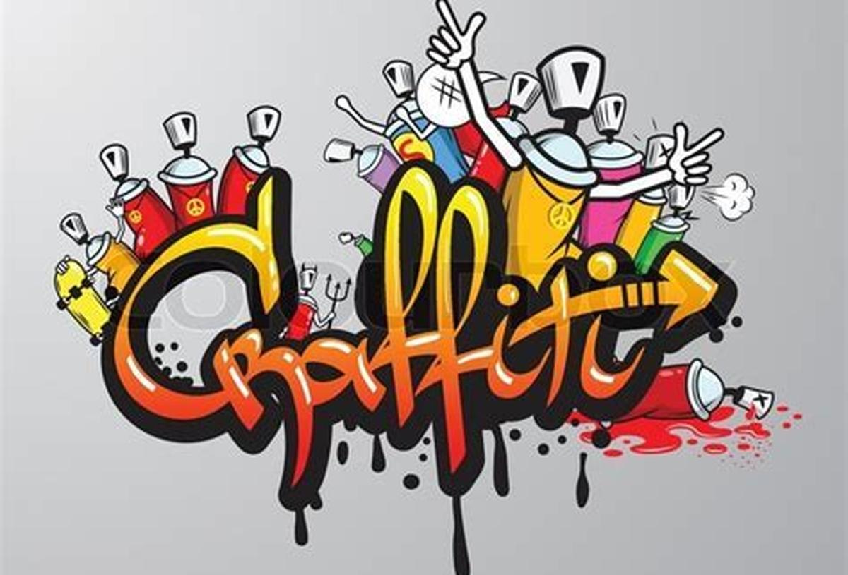 Workshop Grafite