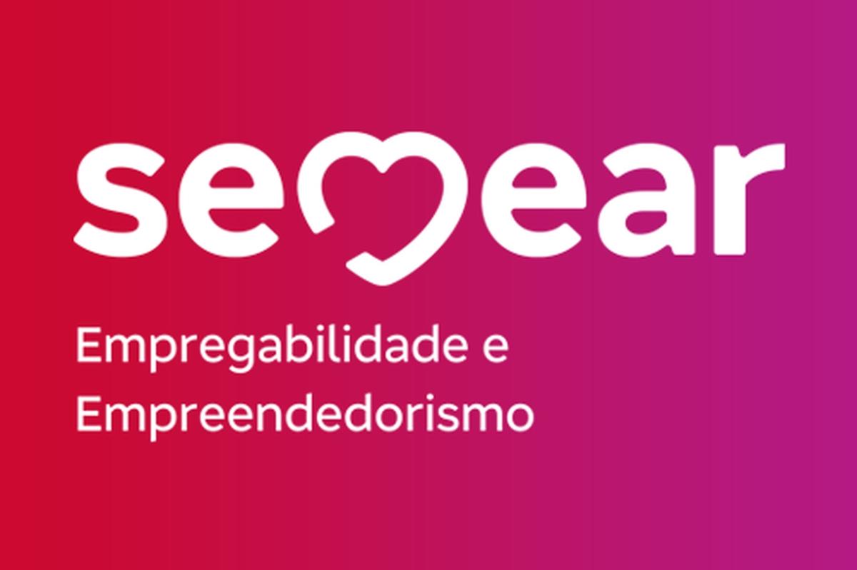 Unibrad Semear 2021 – EeE (Turma 1) – Encontros de Mentoria