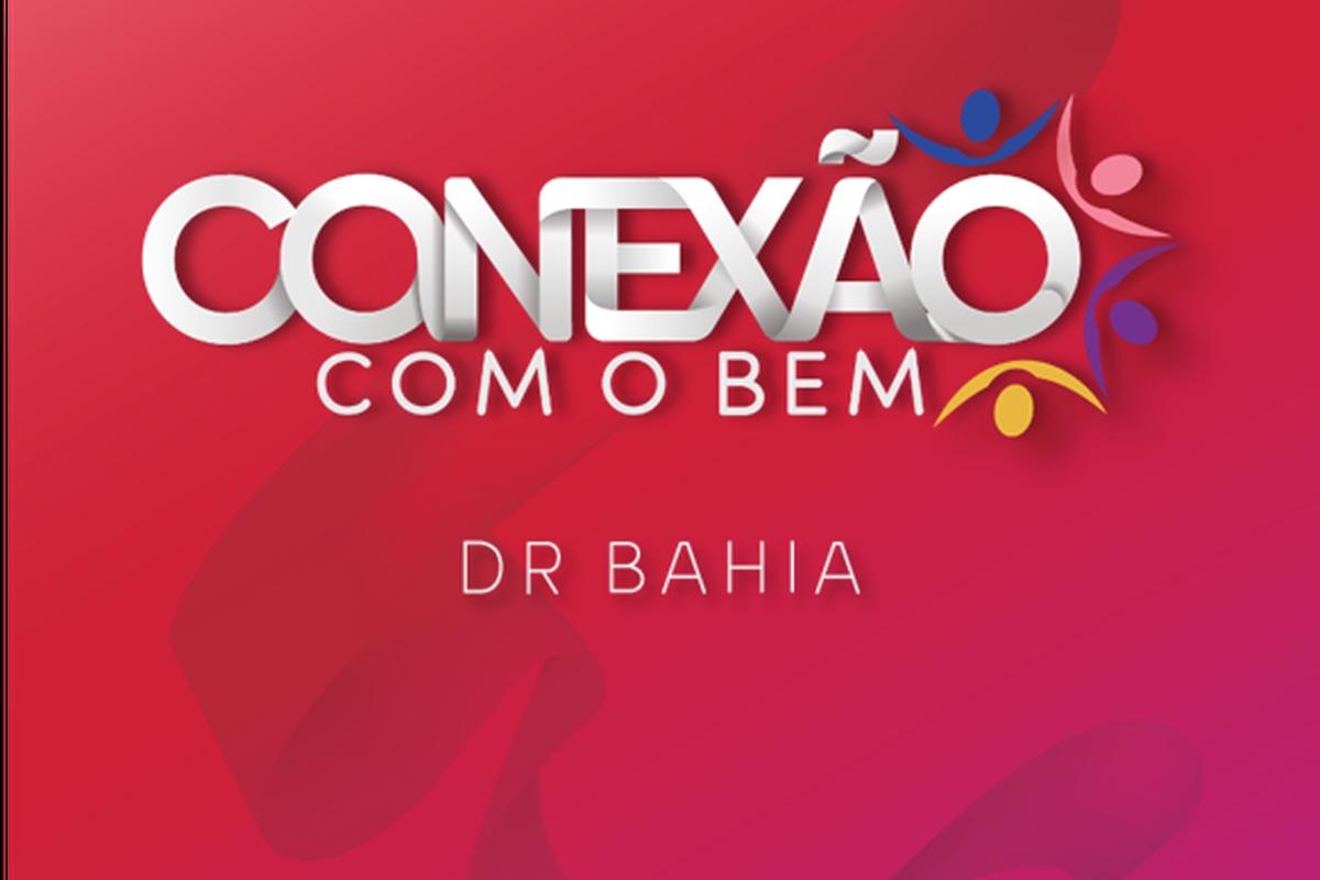 Conexão com o Bem - DR Bahia