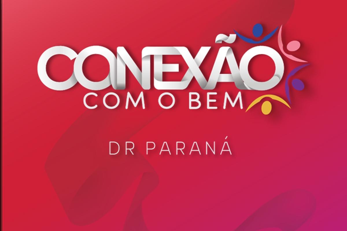 Conexão com o Bem - DR Paraná