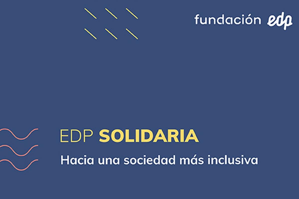 EDP Solidaria 21-22