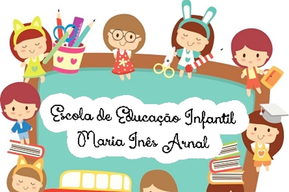 Dia Das Crianças Escola Maria Inez Arnal