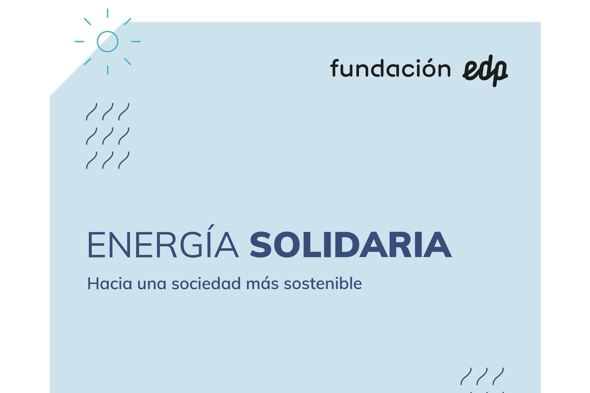 Energía Solidaria 2021