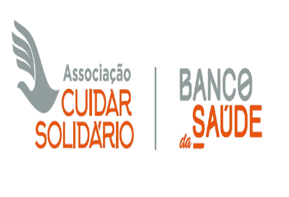 Banco da Saude