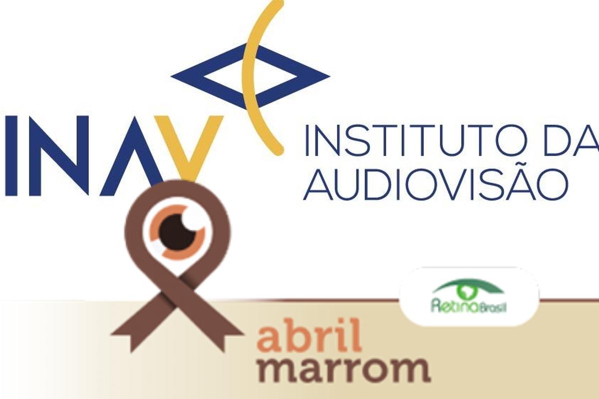Demanda de Voluntariado Instituto de Audiovisão - INAV