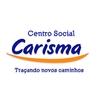 Centro Social Carisma