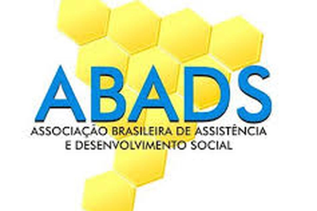 Alinhamento das atividades DVT - ABADS
