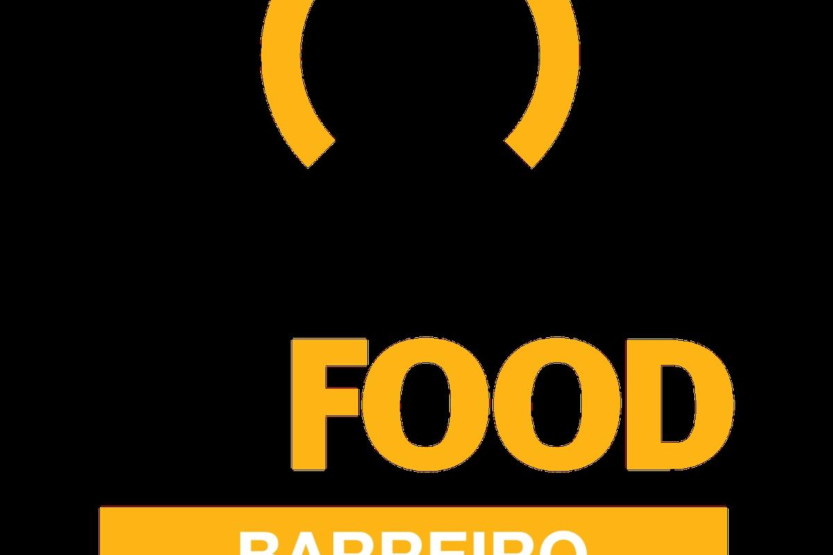 Voluntariado Refood