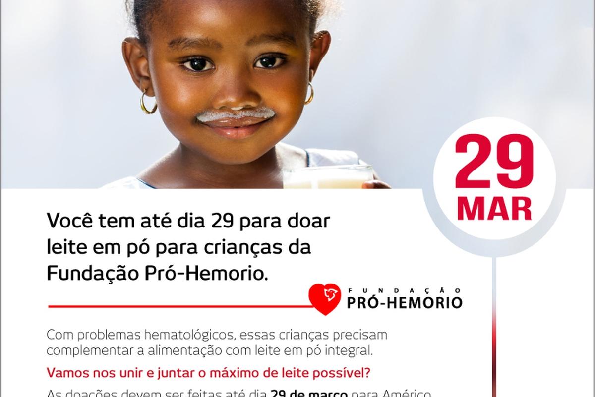 HemoRio